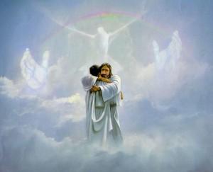 jesus_hugging
