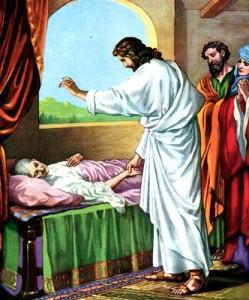jesus_healing