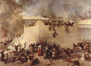Francesco-Hayez-siege-jerusalem